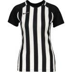 Nike Striped Division III Trikot KA Damen F719