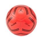 Jordan Paris St. Germain Skills Miniball F610