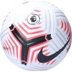 Nike Premier League Flight Spielball Weiss F100