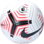 Nike Premier League Club Elite Fussball F100