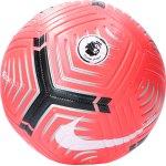 Nike Premier League Strike Fussball Weiss F100