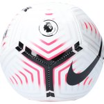 Nike Premier League Skills Fussball Weiss F100