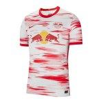 Nike RB Leipzig Trikot Home 2021/2022 Weiss F101