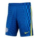 Nike FC Chelsea London Short Home 2021/2022