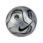 Nike Strike Phantom Scorpion Trainingsball F020