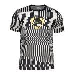 Nike Academy Dri-FIT T-Shirt Summer Artist F100