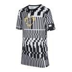 Nike Academy Dri-FIT T-Shirt Joga Bonito Kids F382