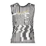 Nike Academy Tanktop Summer Artist Weiss F100