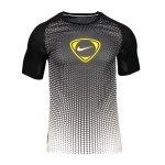 Nike Academy T-Shirt Rot F687