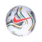Nike Copa America Flight-21 Promo Spielball Weiss F100