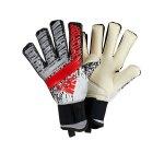 adidas Predator Pro FS TW-Handschuh Türkis