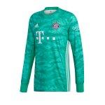 adidas FC Bayern München Torwarttrikot 2019/2020