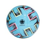 adidas Unifo BCH Pro Trainingsball