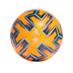adidas Pro Uniforia Spielball Orange