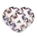 adidas Com Uniforia Spielball Weiss