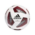 adidas Tiro League Sala Hallenfussball Weiss