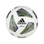 adidas Tiro Junior 290 Gramm Lightball Weiss