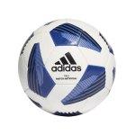 adidas Tiro League Artificial Turf Fussball Weiss