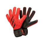 adidas Predator LGE TW-Handschuh Weiss Rosa