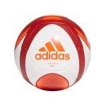 adidas Starlancer Plus Fussball Weiss