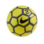 Nike Football X Menor Fussball Youth Gelb F731