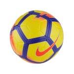 Nike Spielball Ordem V