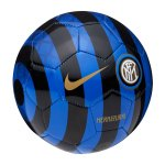 Nike Inter Mailand Skills Miniball Blau F480