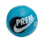 Nike Premier League SP20 Energy Fussball F100