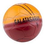 Nike Galatasaray Istanbul Trainingsball F836