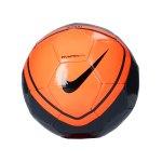 Nike Phantom Vision Fussball Weiss F100