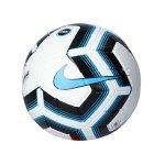 Nike Strike Team Lightball 290 Gramm F100