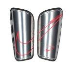 Nike Mercurial Hard Shell Schienbeinschoner F610