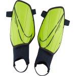 Nike Charge Schienbeinschoner F486